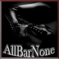 AllBarNOne Every Genre For Everyone