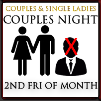 Couples Night
