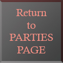 Return to parties page