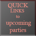 Quick Party Links
